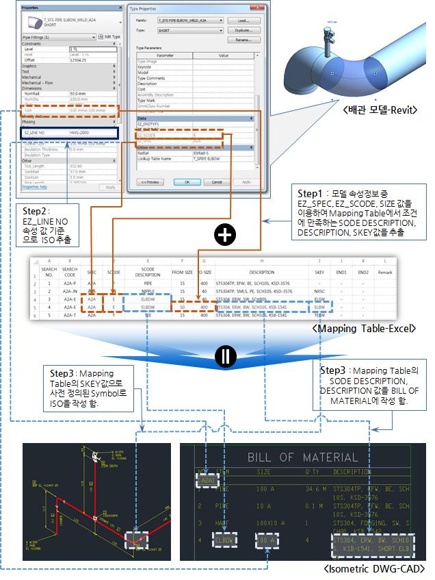 201706_newproduct_eziso_05.jpg