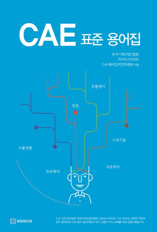 CAE_500_CAE_word.jpg