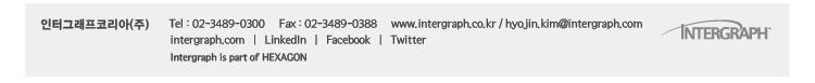 IntergraphEDM_201309005.jpg